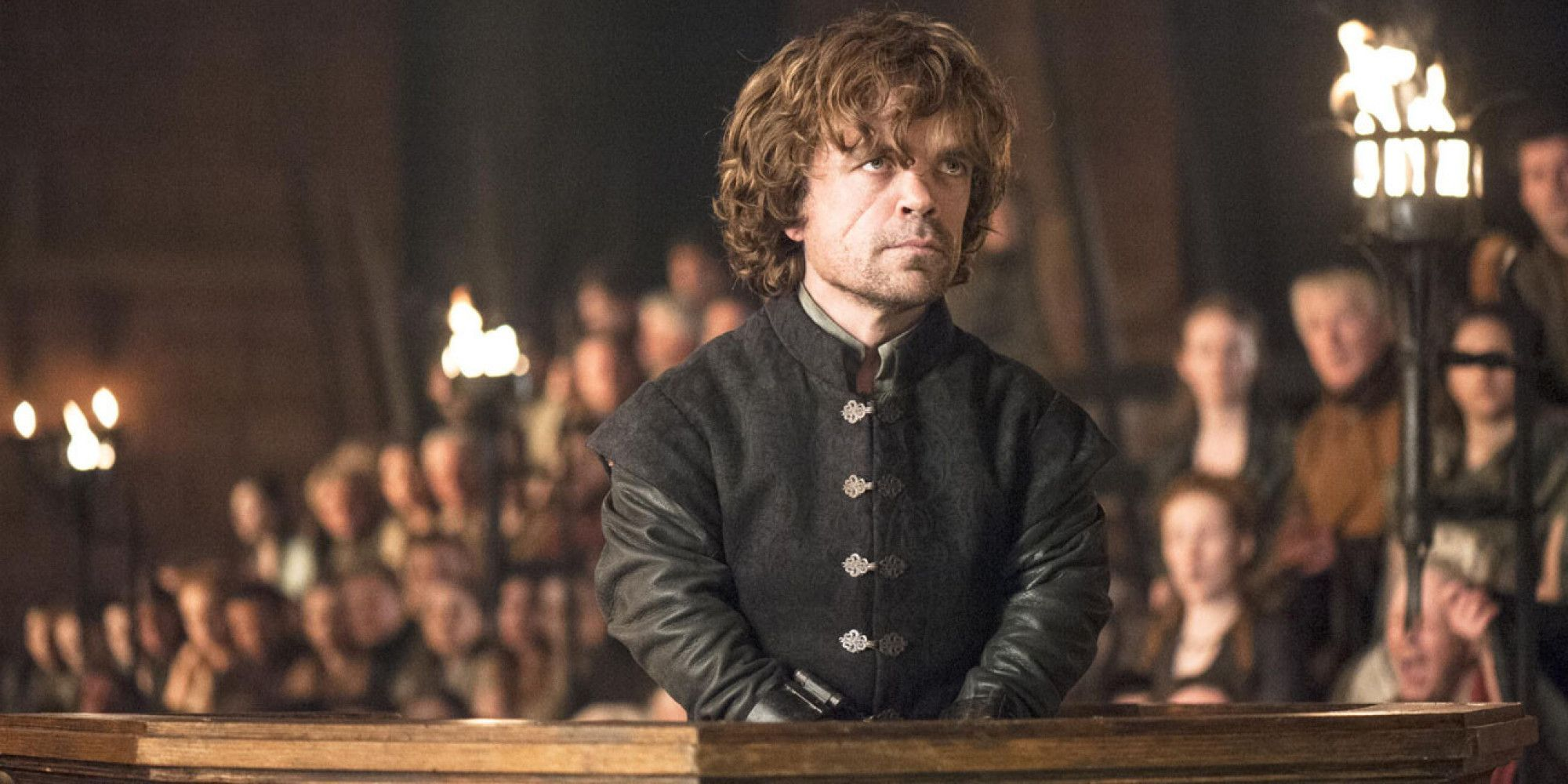 emmys-tyrion