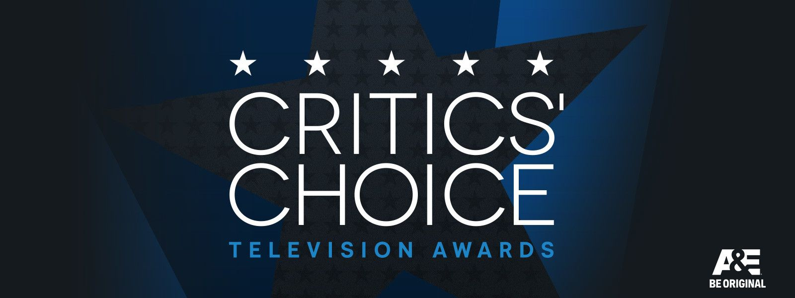 critic-s-choice-awards